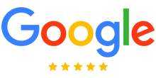 5 Star Google Review-Euless TX Professional Landscapers & Outdoor Living Designs-We offer Landscape Design, Outdoor Patios & Pergolas, Outdoor Living Spaces, Stonescapes, Residential & Commercial Landscaping, Irrigation Installation & Repairs, Drainage Systems, Landscape Lighting, Outdoor Living Spaces, Tree Service, Lawn Service, and more.