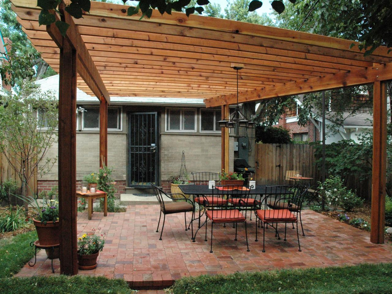 Arbor Installation-Euless TX Professional Landscapers & Outdoor Living Designs-We offer Landscape Design, Outdoor Patios & Pergolas, Outdoor Living Spaces, Stonescapes, Residential & Commercial Landscaping, Irrigation Installation & Repairs, Drainage Systems, Landscape Lighting, Outdoor Living Spaces, Tree Service, Lawn Service, and more.