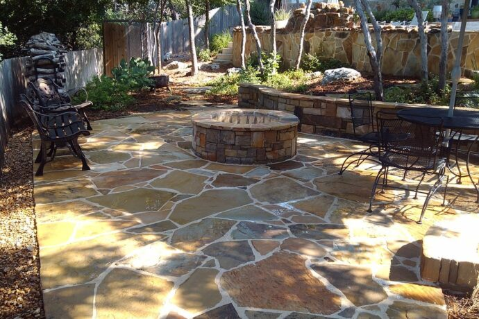 Irving-Euless TX Professional Landscapers & Outdoor Living Designs-We offer Landscape Design, Outdoor Patios & Pergolas, Outdoor Living Spaces, Stonescapes, Residential & Commercial Landscaping, Irrigation Installation & Repairs, Drainage Systems, Landscape Lighting, Outdoor Living Spaces, Tree Service, Lawn Service, and more.