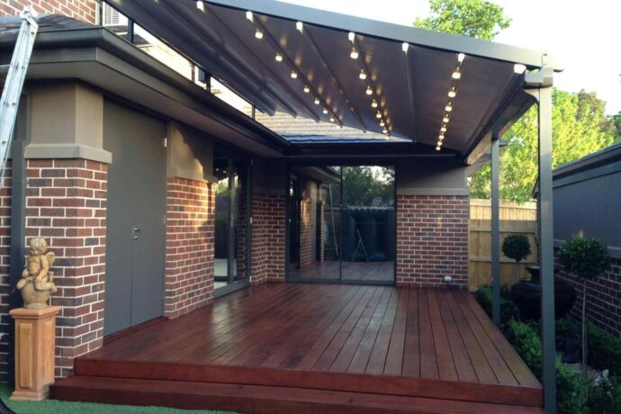 Patio Cover Design & Installation-Euless TX Professional Landscapers & Outdoor Living Designs-We offer Landscape Design, Outdoor Patios & Pergolas, Outdoor Living Spaces, Stonescapes, Residential & Commercial Landscaping, Irrigation Installation & Repairs, Drainage Systems, Landscape Lighting, Outdoor Living Spaces, Tree Service, Lawn Service, and more.