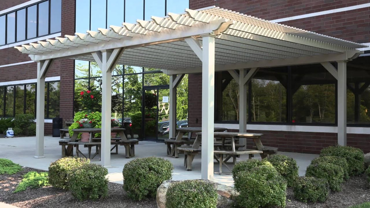 Pergolas Design & Installation-Euless TX Professional Landscapers & Outdoor Living Designs-We offer Landscape Design, Outdoor Patios & Pergolas, Outdoor Living Spaces, Stonescapes, Residential & Commercial Landscaping, Irrigation Installation & Repairs, Drainage Systems, Landscape Lighting, Outdoor Living Spaces, Tree Service, Lawn Service, and more.