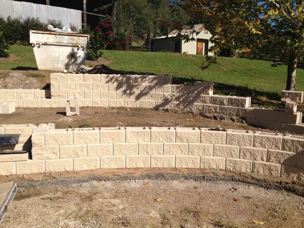 Retaining & Retention Walls-Euless TX Professional Landscapers & Outdoor Living Designs-We offer Landscape Design, Outdoor Patios & Pergolas, Outdoor Living Spaces, Stonescapes, Residential & Commercial Landscaping, Irrigation Installation & Repairs, Drainage Systems, Landscape Lighting, Outdoor Living Spaces, Tree Service, Lawn Service, and more.