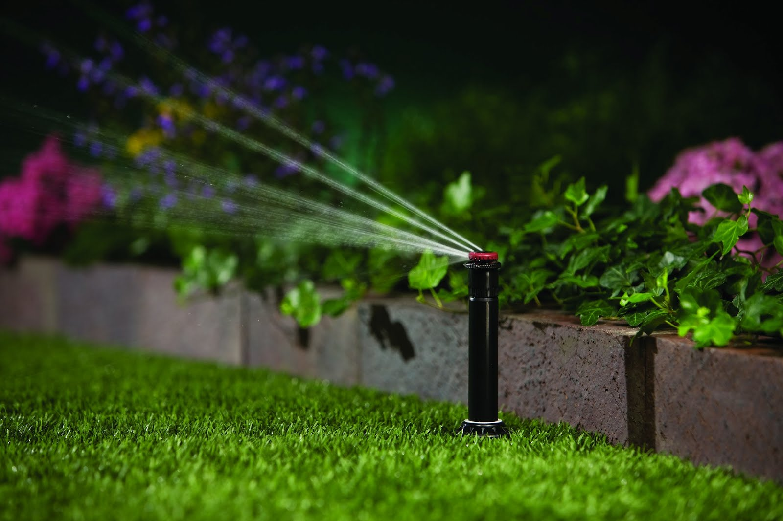 Sprinkler Services-Euless TX Professional Landscapers & Outdoor Living Designs-We offer Landscape Design, Outdoor Patios & Pergolas, Outdoor Living Spaces, Stonescapes, Residential & Commercial Landscaping, Irrigation Installation & Repairs, Drainage Systems, Landscape Lighting, Outdoor Living Spaces, Tree Service, Lawn Service, and more.