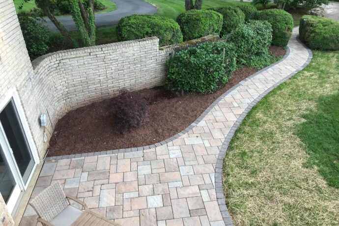 Stonescapes-Euless TX Professional Landscapers & Outdoor Living Designs-We offer Landscape Design, Outdoor Patios & Pergolas, Outdoor Living Spaces, Stonescapes, Residential & Commercial Landscaping, Irrigation Installation & Repairs, Drainage Systems, Landscape Lighting, Outdoor Living Spaces, Tree Service, Lawn Service, and more.